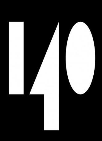 140 – GOG