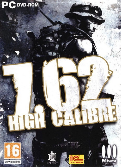7-62-pc-cover-game