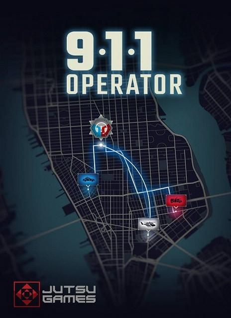 911.Operator-SKIDROW