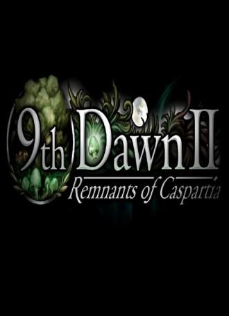 9th Dawn II – ALiAS | +HotFix