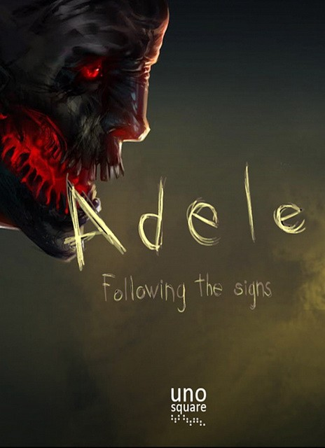 Adele Following the Signs CODEX SKIDROW RELOADED crac
