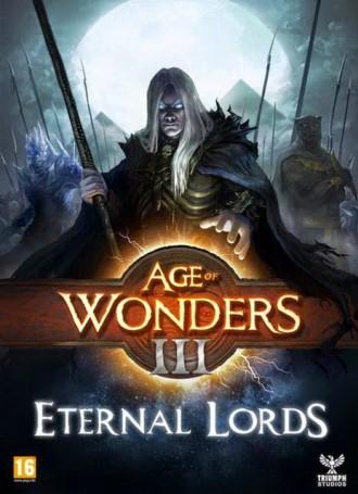 Age of Wonders III – Eternal Lords – CODEX