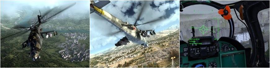Air Missions HIND pc torrent mega uploaded uptobox