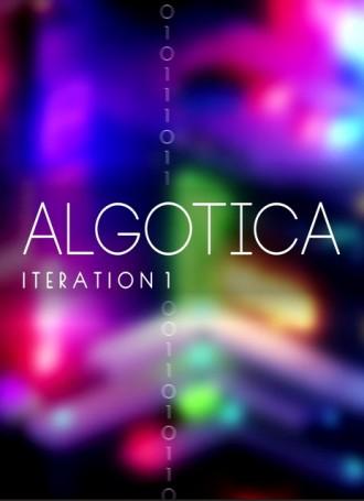 Algotica – Iteration 1 – HI2U | +Update v1.1.5