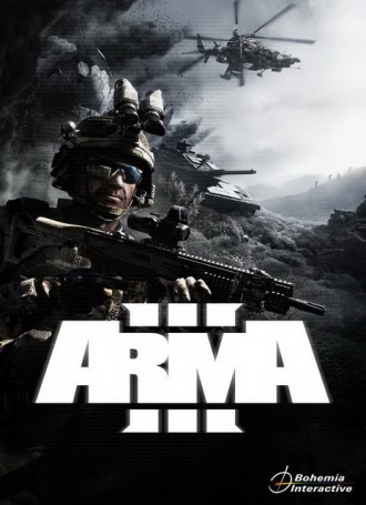 Arma 3 : Tanks – CODEX | +Update v1.82.144.710