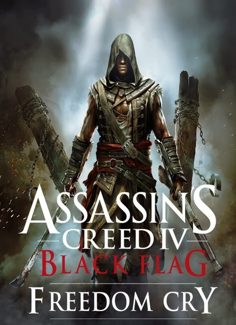 Assassins Creed Freedom Cry -MULTi19- PROPHET | PCGames-Download