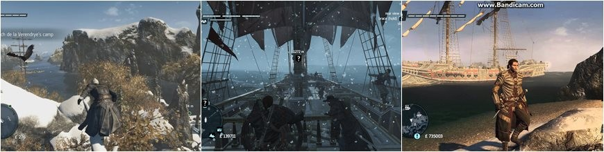 assassins creed rogue dlc download pc free