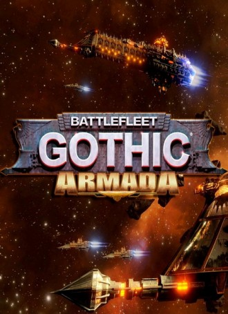 Battlefleet Gothic: Armada – Tau Empire – SKIDROW   +Language Changer