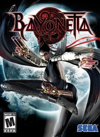 Bayonetta – CODEX | +Update 1