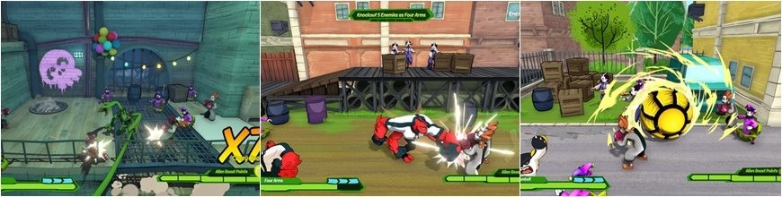 Ben 10 pc full game cracked mega rapidgator uptobox