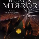 pcgamez-download com/gimgs/black-mirror-prophet-me