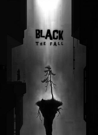 Black The Fall – CODEX | +Update v2.0