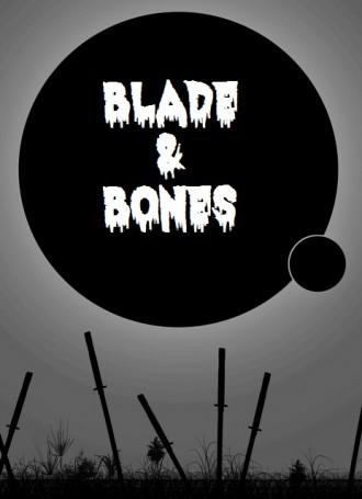 Blade & Bones – GOG | +Update 2.3.0.9