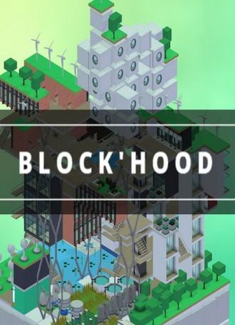 Block'hood – GOG