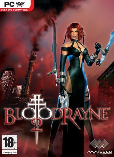 blood-rayne-2-pc