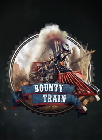Bounty Train : Trainium Edition – GOG