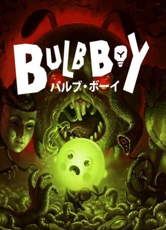 Bulb Boy – GOG
