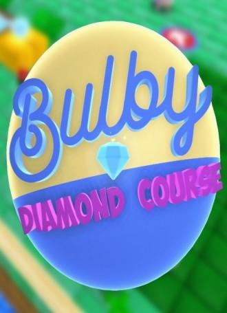 Bulby Diamond Course – ALiAS