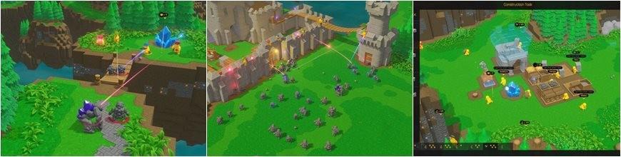 Castle Story full free game turbobit uptobox meganz