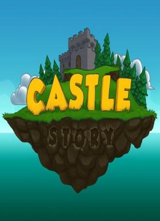 Castle Story -v1.1- CODEX