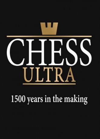 Chess Ultra – CODEX