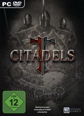 Citadels – FLT