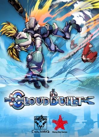 Cloudbuilt – CODEX