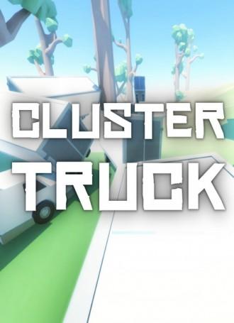 Clustertruck – GOG | +Update 2.1.0.3