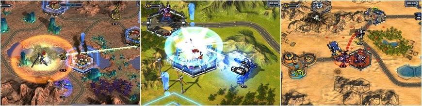 Codex of Victory pc game crack torrent uploaded mega