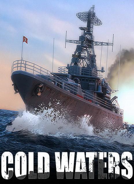 Cold Waters codex crack uptobox turbobit