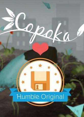 Copoka v1.1.5 – DARKSiDERS