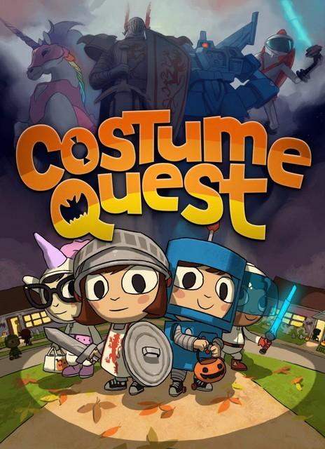 Dlc quest free download