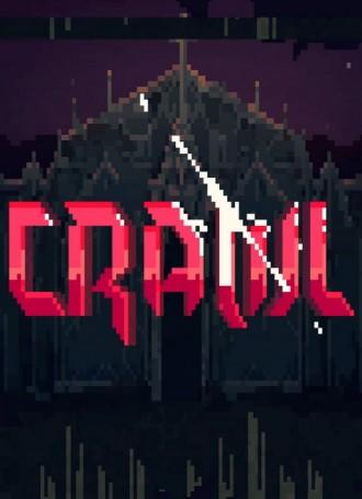 Crawl – GOG | +Update v1.0.1