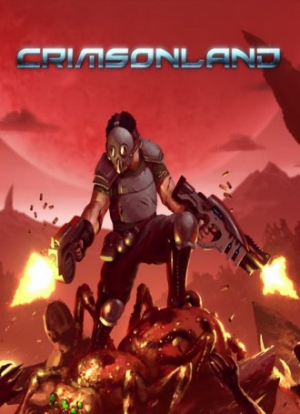 Crimsonland – GOG | +Update v1.3 +Classic