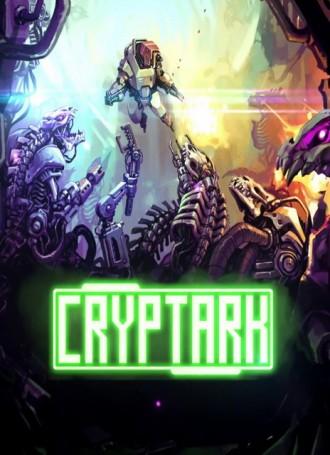 Cryptark – GOG