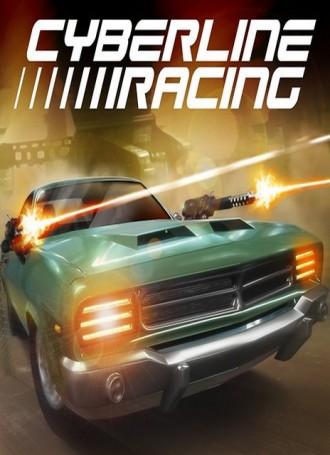 Cyberline Racing – PLAZA