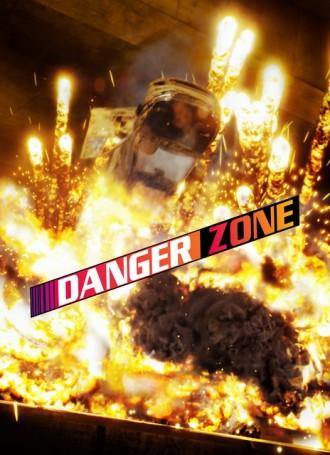 Danger Zone : Bonus Levels- CODEX