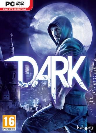 DARK – 3DM