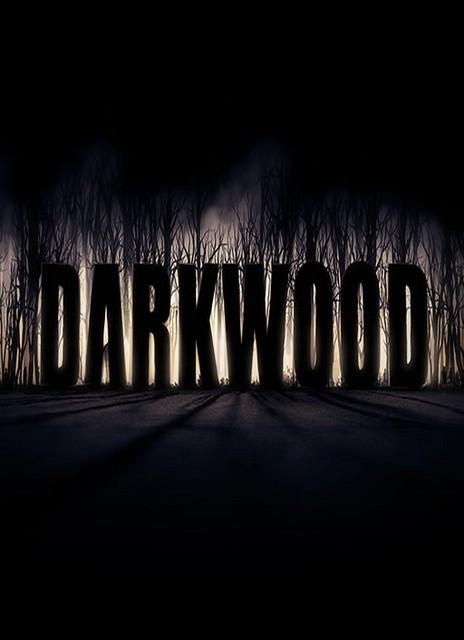 Darkwood pc full game torrent uptobox mega uploaded
