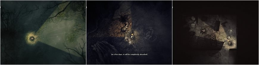 Darkwood pc full game gog torrent uploaded uptobox