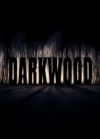 Darkwood – GOG | +Update v1.2