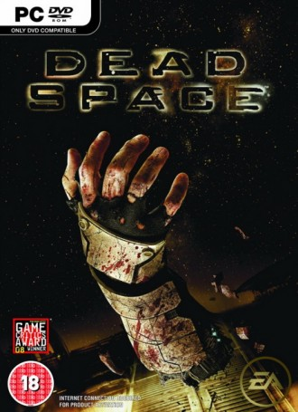 Dead Space – GOG