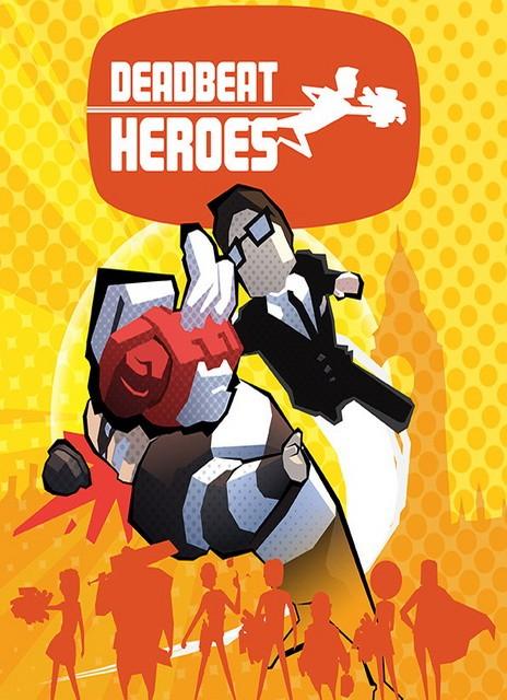Deadbeat.Heroes-SKIDROW