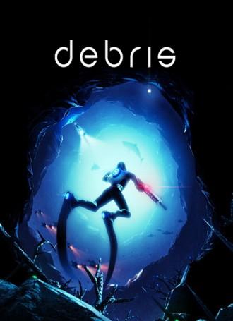 Debris v2.0 – PLAZA | +Update v2.1