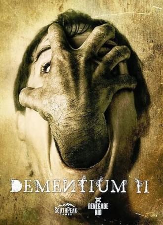 Dementium II HD – RELOADED