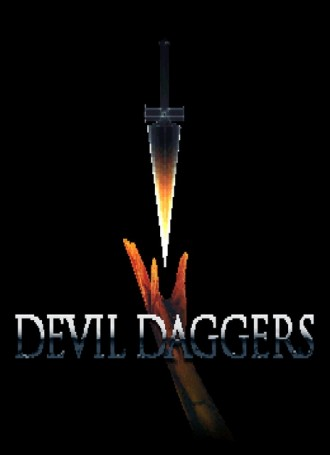 Devil Daggers – GOG