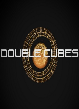Double Cubes – PROPHET
