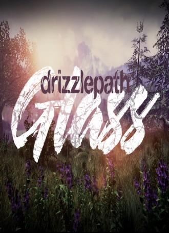 Drizzlepath Glass – HI2U