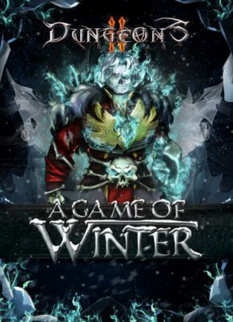 Dungeons 2 A Game of Winter – CODEX | +Language Packs