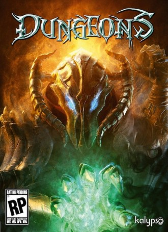 Dungeons: Steam Special Edition – PROPHET